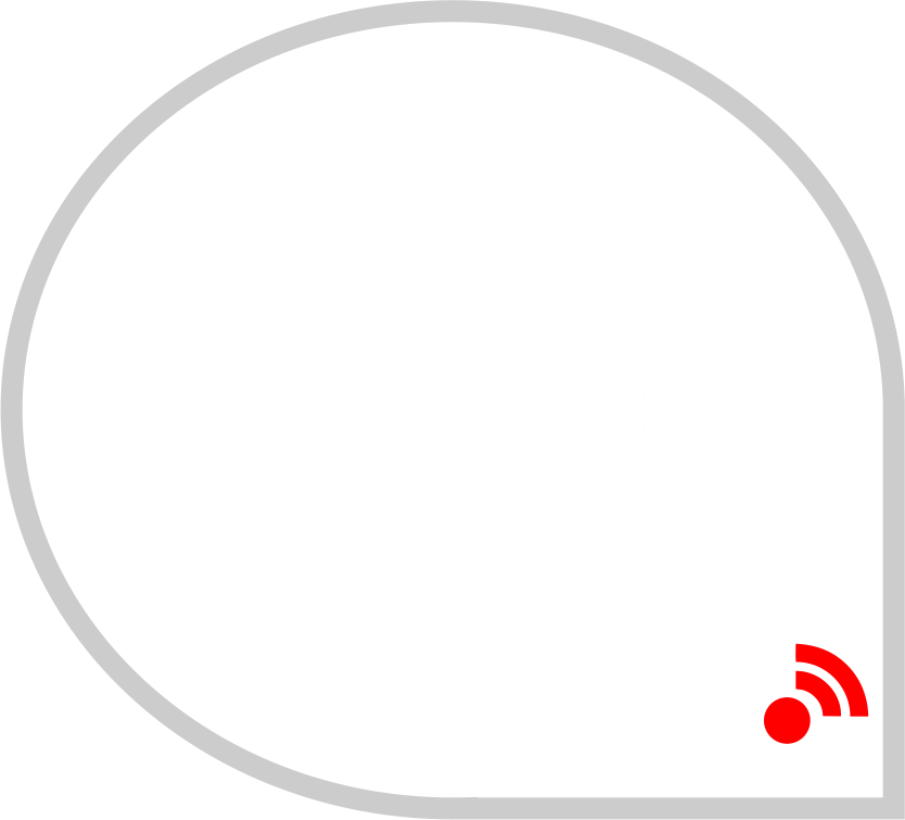 BoxeodeColombia.com
