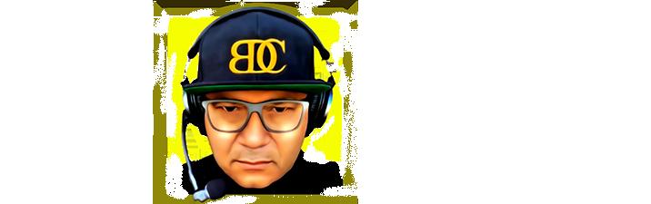 Boxeo de Colombia